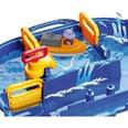 Aquaplay Superfun Set 135 x 145 cm