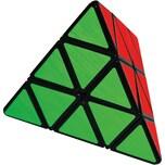 Meffert´s Pyraminx