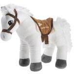 Heunec Heunec Pferd Sabrina stehend 30cm