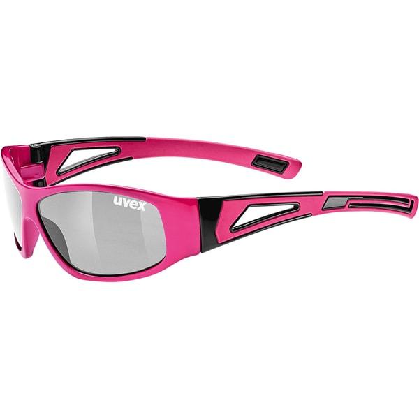 uvex Sonnenbrillen Sportstyle 509 pink