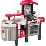 Smoby Tefal Super Chef Deluxe