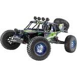 Amewi RC Modellbau Buggy Eagle-3 4WD 1:12 Dune Buggy