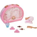 Jakks Pacific Disney Princess Style Collection - Haarstyling Set