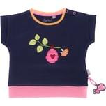 Sigikid Baby T-Shirt für Mädchen