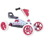 Berg Go Kart Buzzy Bloom