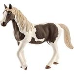 Schleich 13830 Horse Club Pinto Stute