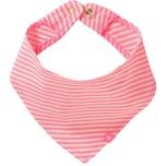 Staccato Baby Tuch für Mädchen