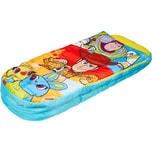 WORLDS APART ReadyBed Junior 2in1 Schlafsack Kissen und Luftmatratze Toy Story