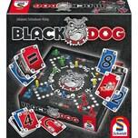 Schmidt Spiele Black DOG®