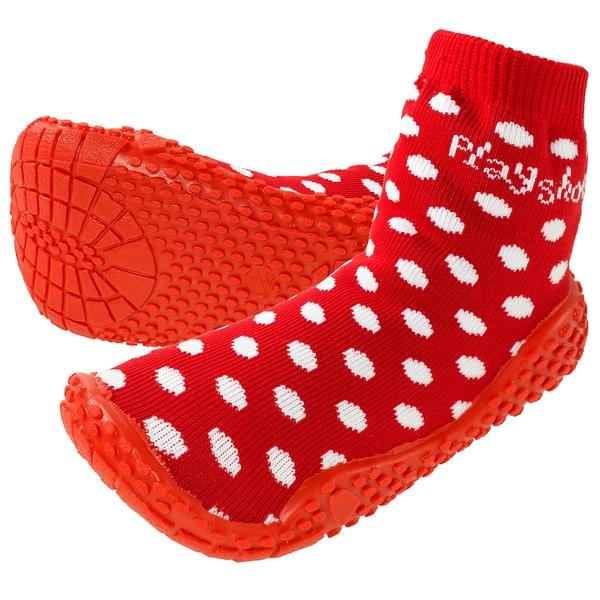 Playshoes Playshoes Kinder Aqua-Socken