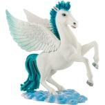 Bullyland Pegasus Hengst