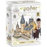 Revell 3D-Puzzle Harry Potter Hogwarts™ Great Hall 237 Teile