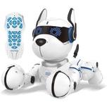 LEXIBOOK Power Puppy - Roboterhund