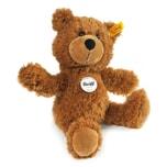 Steiff Kuscheltier Teddybär Charly