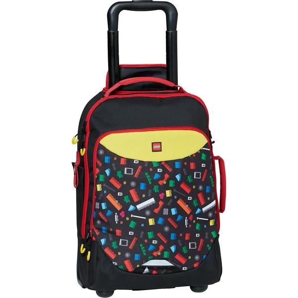 LEGO Trolley LEGO Bjorn