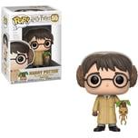 Funko Funko POP! Harry Potter Herbology