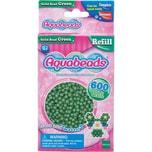 Epoch Traumwiesen Aquabeads Grüne Perlen Nachfüllset