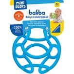 Ravensburger ministeps baliba Babys Lieblingsball
