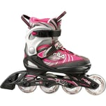 Fila Skates Inliner J-One G