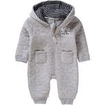 Jacky Baby Overall für Jungen