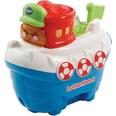 Vtech Tut Tut Baby Badewelt Lotsenboot mit Freunden