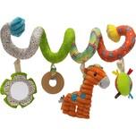 Infantino BKids Activity Spirale