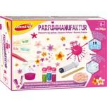 Glow2B Parfum-Manufaktur