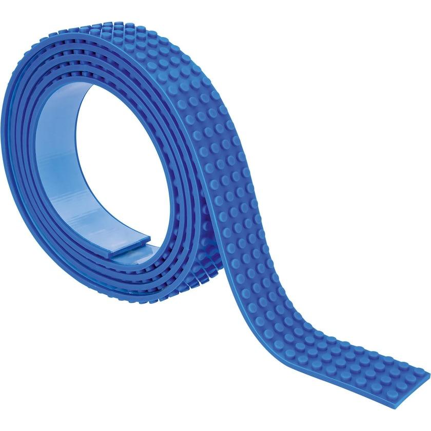 Boti Mayka Tape Large 2m 4 Stud Blau