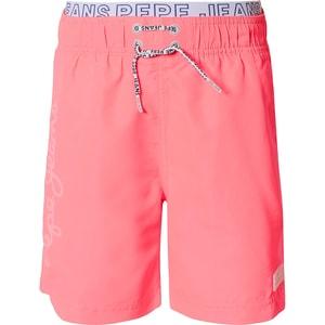 Pepe Jeans Badeshorts Rusti für Jungen
