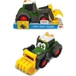 Dickie Toys Happy Fendt Worker