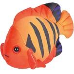 Wild Republic Sea Critters Flammen-Zwergkaiserfisch 20cm