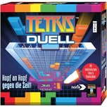 Noris Tetris Duell