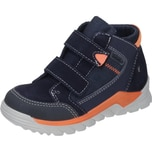 Ricosta Sneakers Low für Jungen