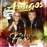 Sony CD Amigos Best of Fox Das Tanzalbum