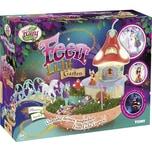 Tomy My Fairy Garden Feen-Licht-Garten