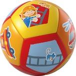 Haba Babyball Feuerwehr