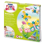 FIMO FIMO kids Form Play Butterfly