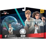 ak tronic Disney Infinity 3.0: Playset Rise against the Emoire