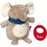 Sigikid Spieluhr Elefant 42128