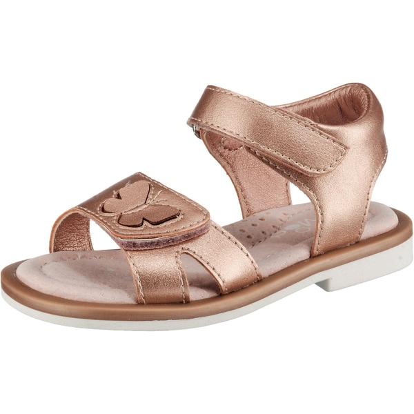 Mod8 Baby Sandalen Shiny für Mädchen
