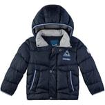 Sanetta Kidswear Winterjacke für Jungen