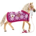 Schleich 42431 Horse Club Sofias Mode-Kreation