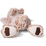 Nici Daddy-Bär liegend 20 cm 44468