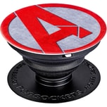 ak tronic PopSocket The Avengers Icon