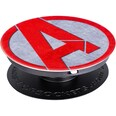 ak tronic PopSocket The Avengers Icon