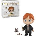 Funko 5 Star: Harry Potter Ron Weasley