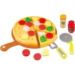 Playgo Deli Pizza Party 29 Pcs