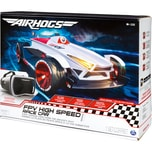 Spin Master FPV Race Car