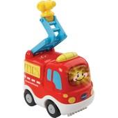 Vtech Tut Tut Baby Flitzer - Feuerwehrauto