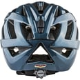 Alpina Fahrradhelm Panoma Classic Blue